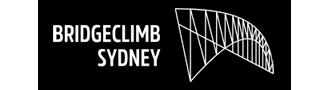 BridgeClimb Sydney logo